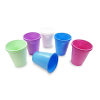Cups, 5oz Drinking Cups (case of 1000)