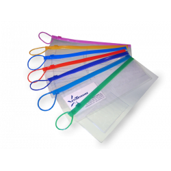 Dental Carrying Cases - For Patients (case of 288)