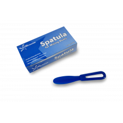 Dental Spatula (box of 12)