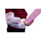 Disposable Arm Sleeves - Non-Woven (case of 1,000)