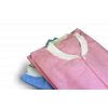Disposable Lab Coat (case of 30)