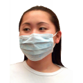 Ear-Loop Surgical Mask - Medical Grade (box of 50)