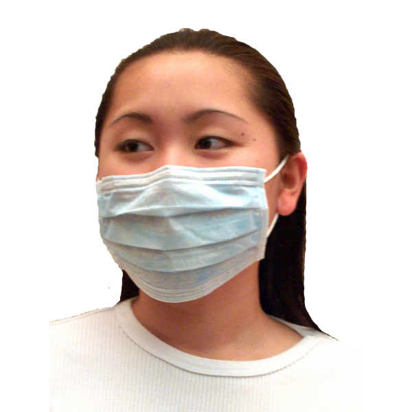 ear-loop-surgical-mask-medical-grade-box-of-50-144-600x600.png