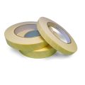 Sterilization Tape - Steam/Chemical Indicator (roll of 60 yd)