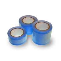 Sterilization Tubing - PE/Paper (roll of 100 ft)