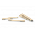Wooden Tongue Depressor - Natural Birch (box of 500)