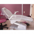 "Dental Chair Covers - Full Length, 48"" x 56"", (box of 150)"