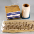 "Barrier Film - 8"" x 20"" Sheets, for Keyboards (roll of 300)"