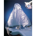 Dental Chair Covers - Half Length (box of 225)