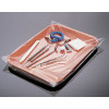 "Dental Tray Sleeves - Size B, 11"" x 14"" (box of 500)"