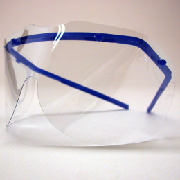 Disposable Eyewear (box of 50)