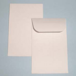 X-Ray Coin Envelopes - Paper (box of 500)