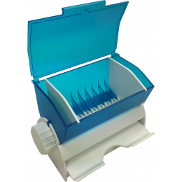 Micro Applicator Dispenser (1 PC per box)