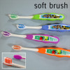 Designer Toothbrushes (box of 72)