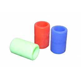 Silicon Grip Holders