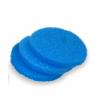 "Endo File Round Stand Foam - 2-1/4"" Diameter (box of 50 foams)"